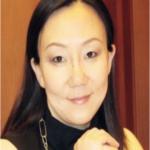 Gao, Li. Treasurer