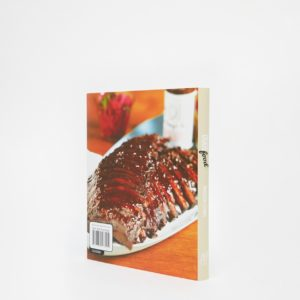 Dude Food Book