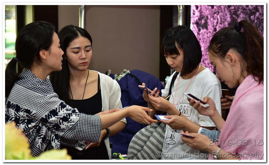 <b>2016年中秋晚会活动照片</b><br>