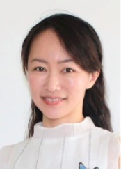 Anne Hsu