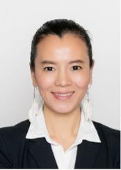 Liyao Liu